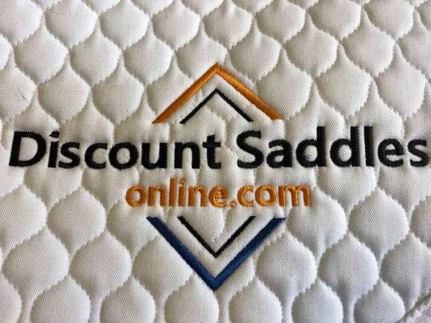 Discount Saddles on line